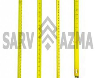 ترمومتر ASTM