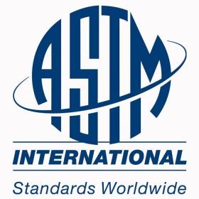 استاندار ASTM چیست وچه کاربردی دارد